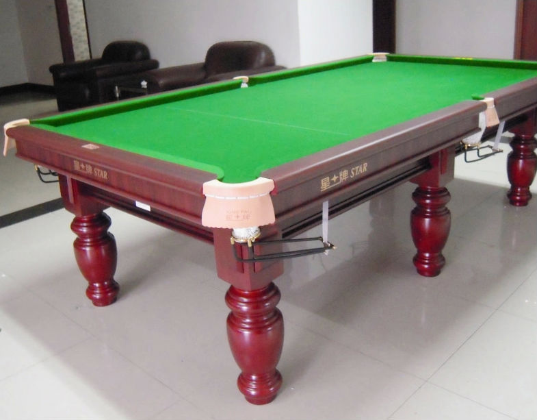 Top Grade Star Fashion Used Pool Table For Sale - Buy Fashion Pool  Tables,Star Pool Table,Used Pool Table For Sale Product on Alibaba.com