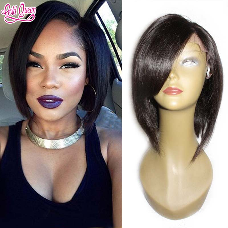10 Inch Bob Hairstyles Find Your Perfect Hair Style