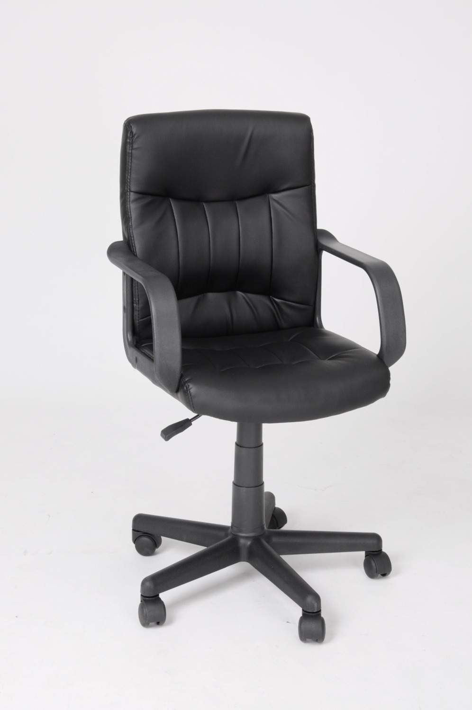 chaise de travail ikea. Black Bedroom Furniture Sets. Home Design Ideas