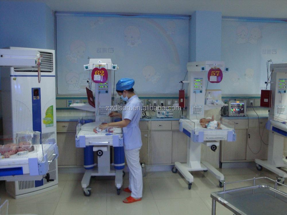Бренд Disonmed, новинка, для новорожденных, обогреватель, цена с CE и ISO