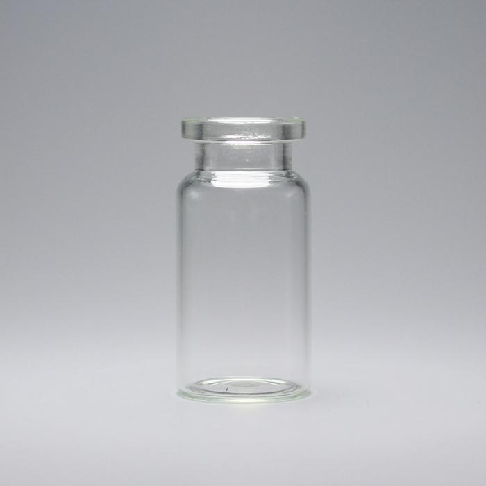 8 мл прозрачные стеклянные бутылки, стеклянные флаконы на заказ для фармацевтической промышленности