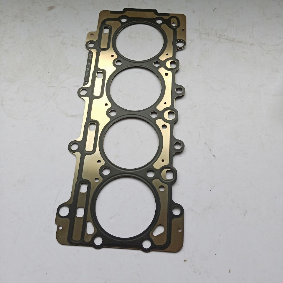 Auto Engine Cylinder Head Gasket For MAXUS V80 2014