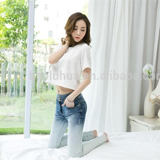 Vaqueros De Rock Revival Sexys Para Chica Al Por Mayor Buy Jeans True Rock Pantalones Vaqueros Al Por Mayor Pantalones Vaqueros Sexis Para Chicas Product On Alibaba Com