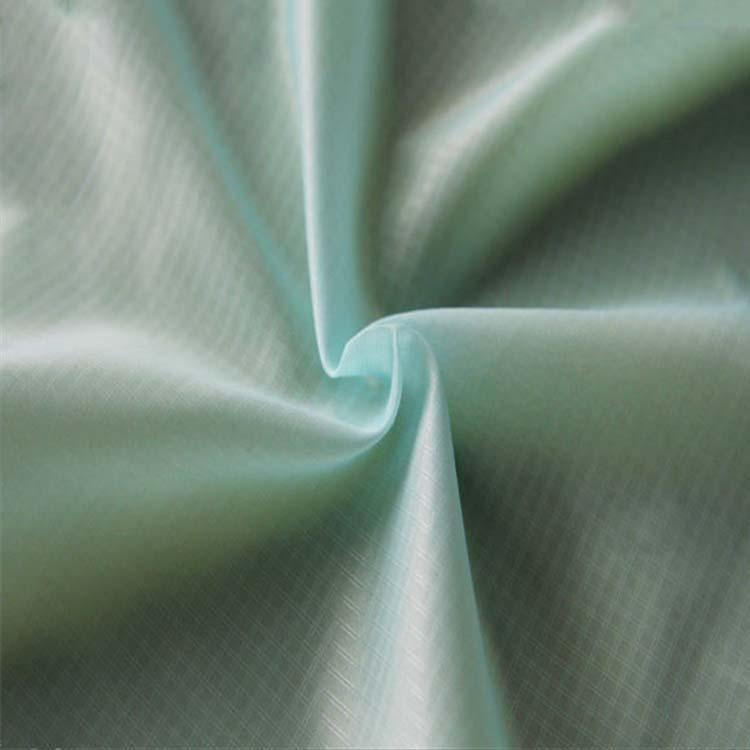 Nylon купить ткань фетр 3 мм