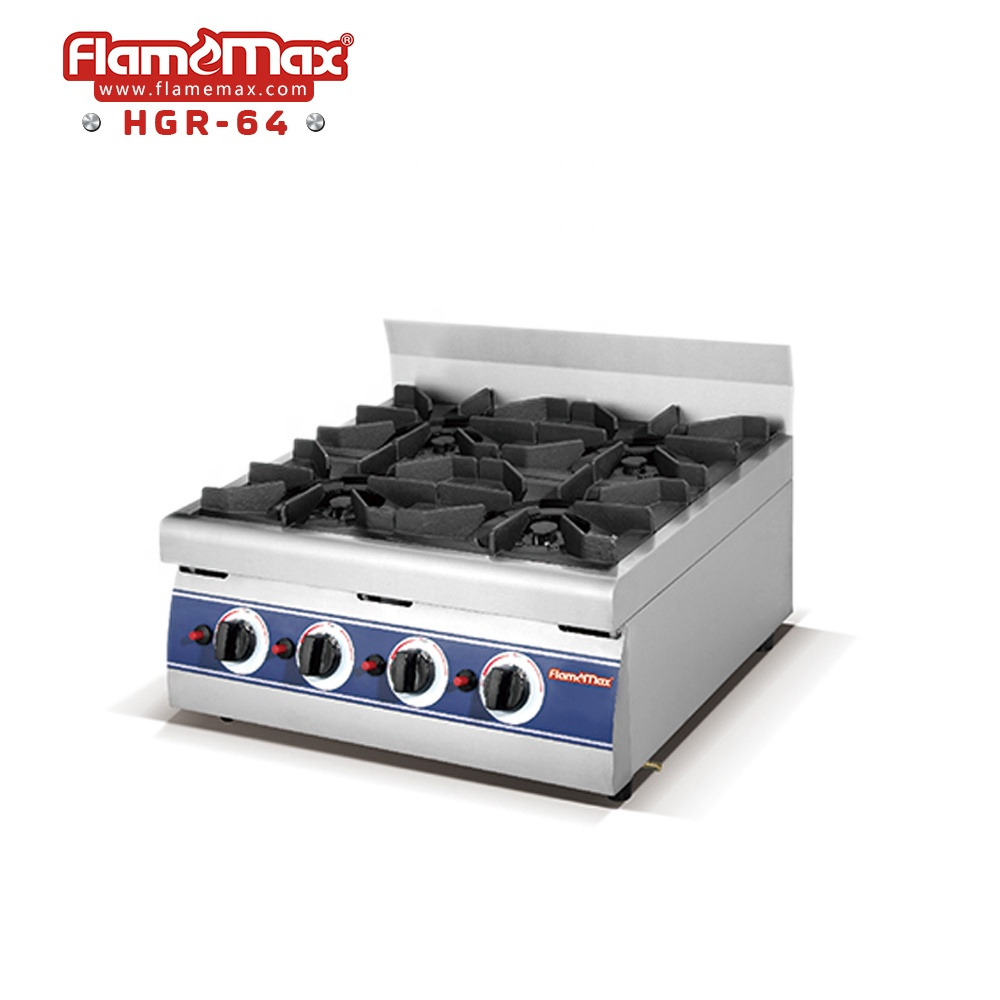 Hgr 9 Hot Sale 9 Burner Table Top Gas Cooking Range For Kitchen   Buy 9  Burner Gas Cooking Range,Table Top Cooking Range,Kitchen Gas Cooking Range  ...