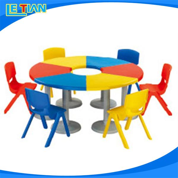 Di Vendita Caldo Per Bambini Tavolo E Sedie In Legno Per Bambini Di Plastica Tavolo E Sedia Di Legno Da Tavolo Di Studio Per I Bambini Buy Bambini Tavolo E Sedie