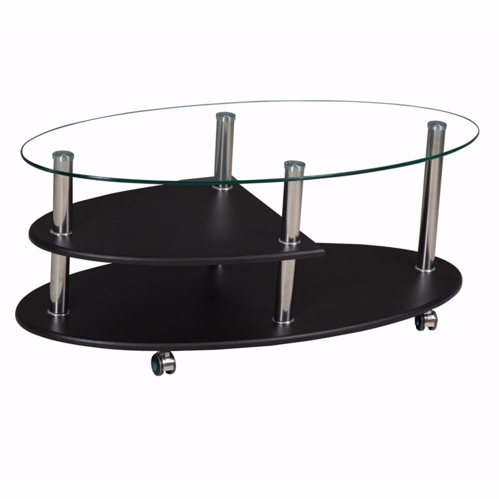 Modern Fancy Bent Glass Top Coffee Table With Wheels Buy Glass Top Coffee Table Bent Glass Top Coffee Table Glass Top Round Dining Table Product On Alibaba Com [ 1000 x 1000 Pixel ]