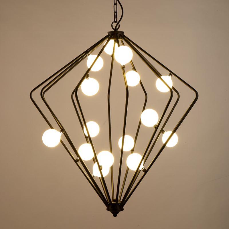lampe v gel kaufen billiglampe v gel partien aus china lampe v gel lieferanten auf. Black Bedroom Furniture Sets. Home Design Ideas