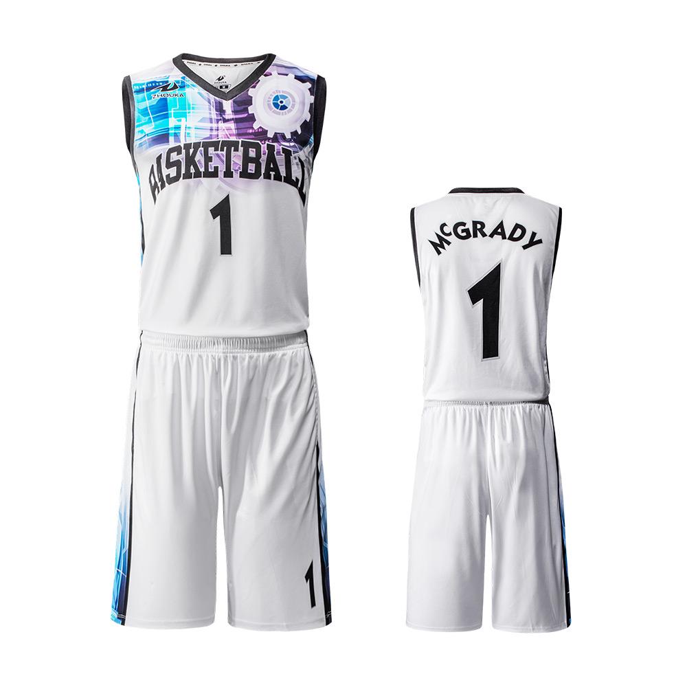Jersey Shirts Design For Basketball,Cheap Basketball Uniforms,,Cheap Custom Basketball Jerseys - Buy Basketball Jerseys,Basketball Uniforms,Jersey ...