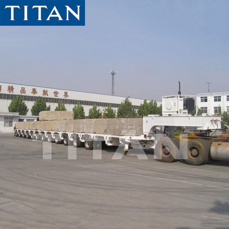 Гидравлический транспортер цена промежуточные опоры шнекового транспортера