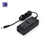 Replacement Charger Replacement 19V 3.42A Laptop Battery Charger CE RoHS Approved 65W Power Adapter For Notebook