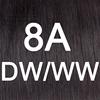 8A DW/LW/WW/KC