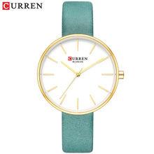 Новое поступление Простые Модные женские часы Женские кварцевые наручные часы женские часы Relogio Feminino Montre Femme Horloge Zegarek Damski(Китай)