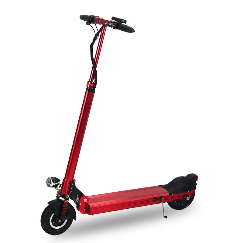 Electric Scooters For Adults uk images
