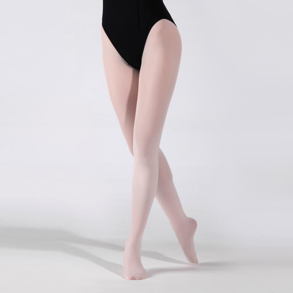 116130002 высококачественные балетные колготки для девушек, танцевальные колготки