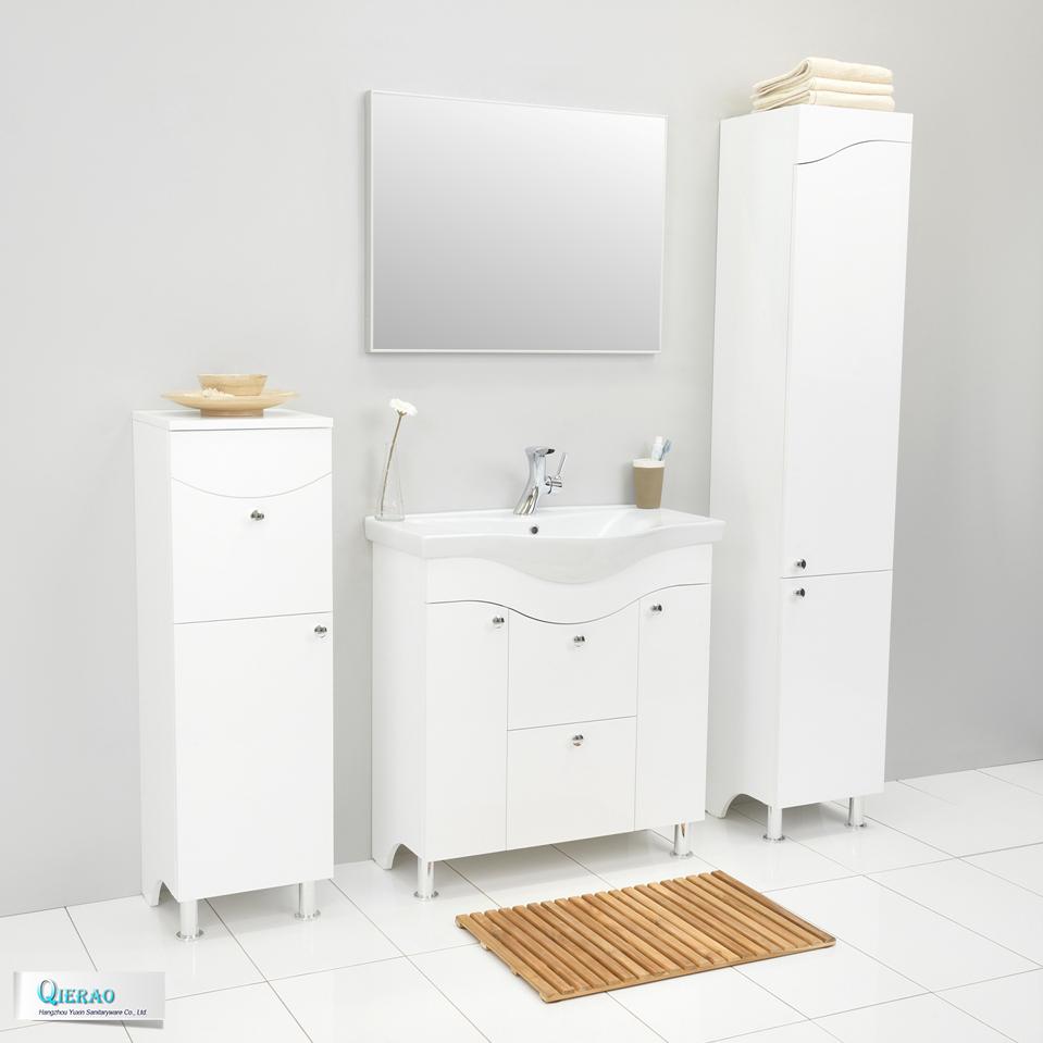 Chrome Legs Irregular Shape Bathroom Vanity Qa C100 Buy Chrome Bathroom Vanity Irregular Shape Bathroom Vanity Bathroom Vanity Product On Alibaba Com