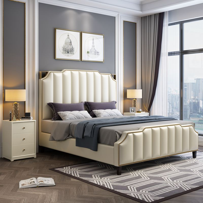 2021 Newest Design Bedroom Furniture Set Solid Wood Modern Bed Frame Buy Bed Frame Modern Bed Room Furniture Bedroom Set Wood Bedroom Furniture Set Solid Wood Product On Alibaba Com