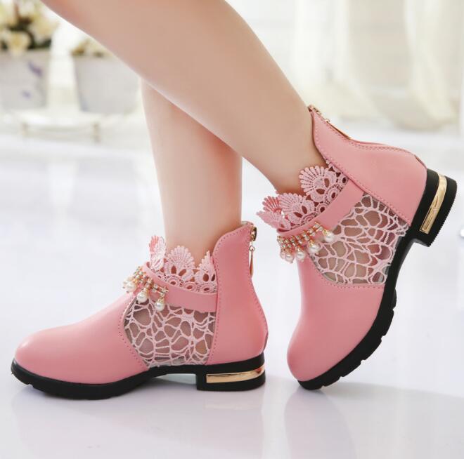 Cy11580a, новый дизайн, летняя детская обувь, принцесса, вечерняя одежда, сандалии для девочек