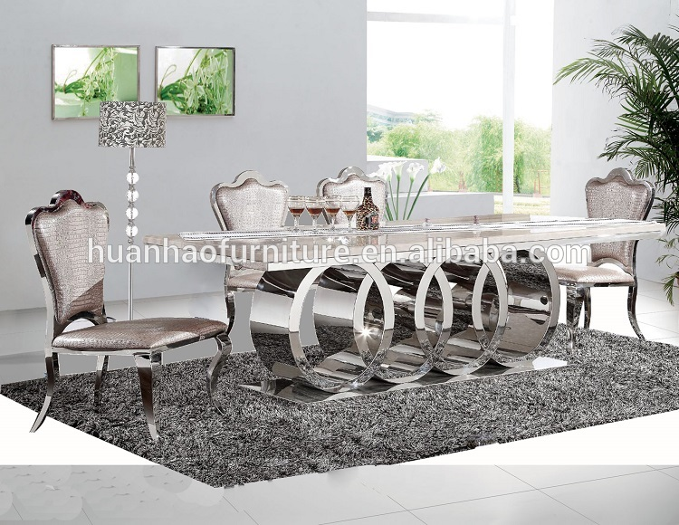 High Quality European Style 8 Seater Marble Dining Table Buy European Style Dining Table Marble Dining Table For 8 Seaters High Quality 8 Seater Marble Dining Table Product On Alibaba Com