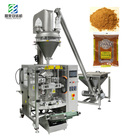 Automatic Machine Ice Cream Machinery Automatic Cream Packaging Machine Automatic Spices Powder Packing Machine Ice Cream Powder Packing Machinery