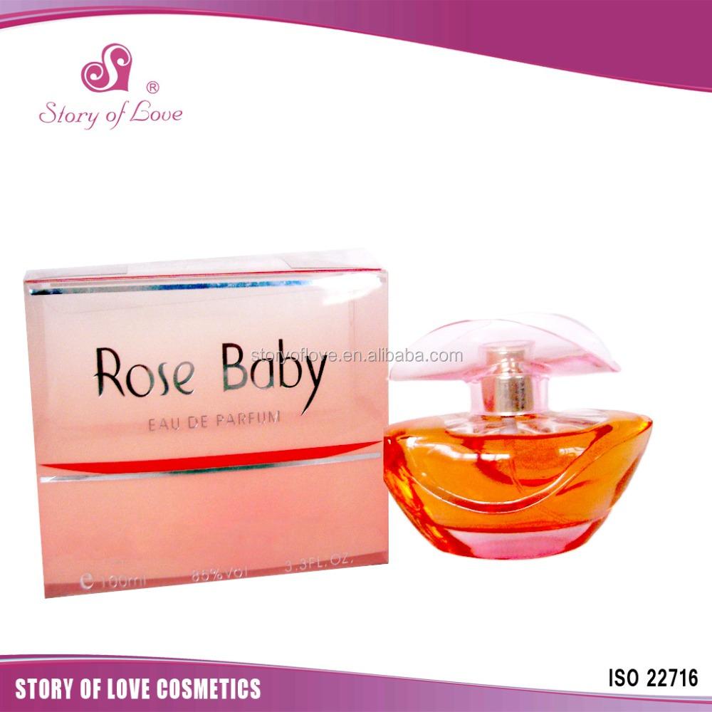 الجمال الأحمر روز عطر 100 مللي سعر العطور للنساء Buy الجمال روز العطر الأحمر روز العطر السعر روز العطر Product On Alibaba Com