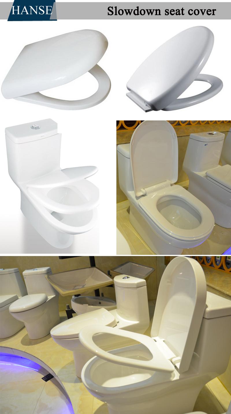 Hs 7005 Western Toilet Price Western Brand Toilets