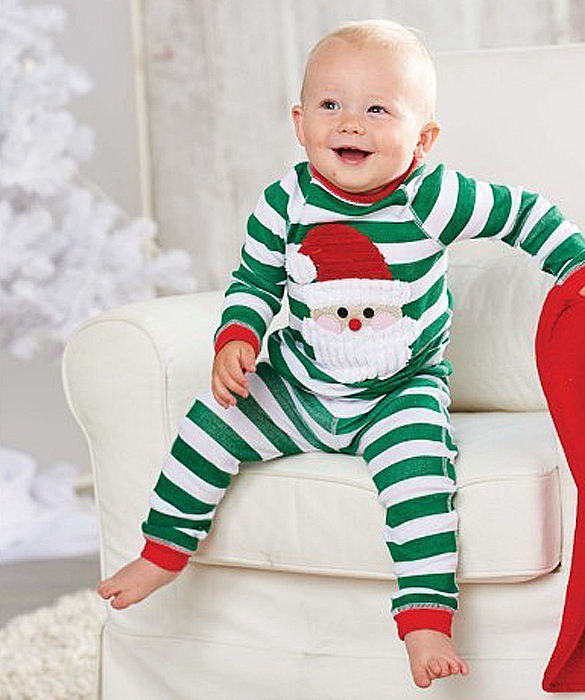 Find wholesale christmas pajamas online from China christmas pajamas wholesalers and dropshippers. DHgate helps you get high quality discount christmas pajamas at bulk prices. failvideo.ml provides christmas pajamas items from China top selected Pajamas, Baby & Kids Clothing, Baby, Kids & Maternity suppliers at wholesale prices with.