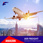 Delivery Drop Shipping Service Safety Fast Delivery Air Shipping Service To Israel/Lebanon/UK/Ukraine/USA Etc All Over World