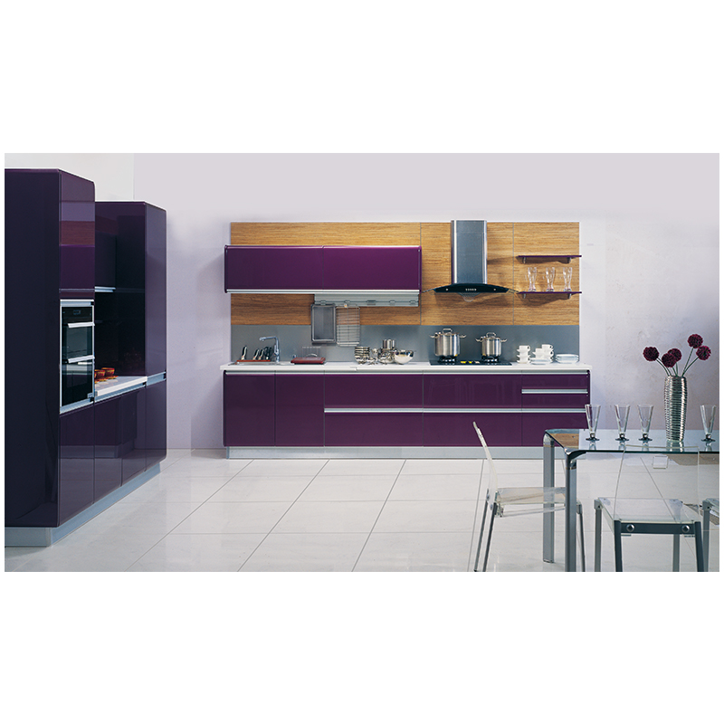 South Africa Artificial Stone Top High Gloss Lacquer Purple Kitchen Cabinet Price Buy High Gloss Purple Kitchen Cabinet High Gloss Lacquer Kitchen Cabinets Price Artificial Stone Kitchen Cabinet Product On Alibaba Com