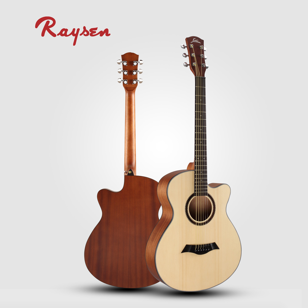 Cheap Guitars Engelmann Spruce Acoustic Guitar Good Beginner Guitar Steel Strings Buy Cheap Guitars Beginner Guitar Bulk Guitar Strings Product On Alibaba Com