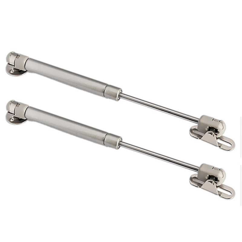 Door Lift Pneumatic Support Hydraulic Gas Spring Stay for Kitchen Cabinet  E#CH