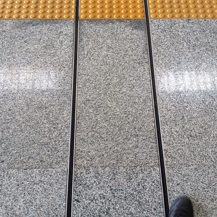 Расширительный бетон нарезка для бетона купить