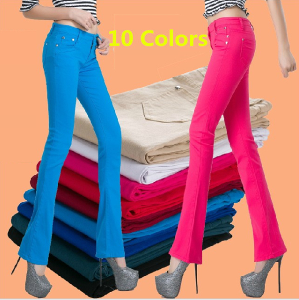 Find a full collection of Women's Plus Size Bottoms,Plus Size Jeans in modern and classic styles, also find plus size dresses, jeans, career, pants, shirts, sweaters, coats and .