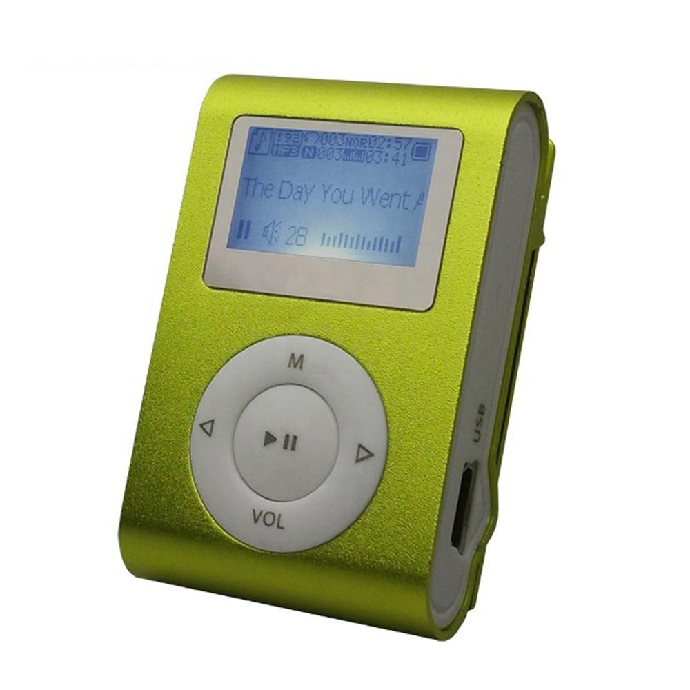 Mp3 Çalar Tf Kart Yuvası Ile Ve Iyi Fabrika Fiyat Yüksek Kalite Indir Mp3  Şarkıları,Dijital Mp3 Çalar Ekran - Buy Yüksek Kalite Indir Mp3,Mp3 Çalar  Ile Ekran Ekran,Dijital Mp3 Çalar Product on