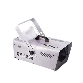 Best price smoke machining bar disco dj equipment 1500w led snow machine