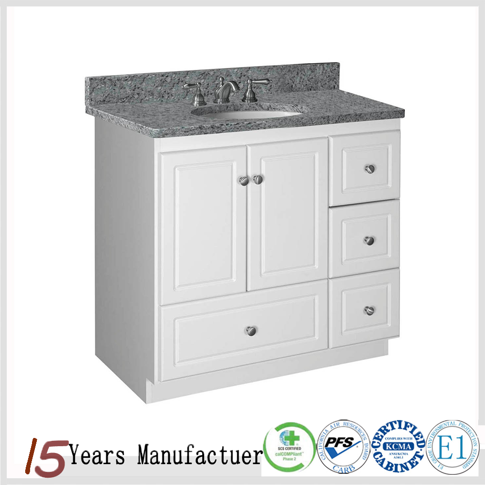 Inexpensive 45 Inch Commercial Double Sink Bathroom Vanity Buy Commercial Double Sink Bathroom Vanity 45 Inch Bathroom Vanity Inexpensive Bathroom Vanities Product On Alibaba Com