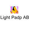 Light Padp AB
