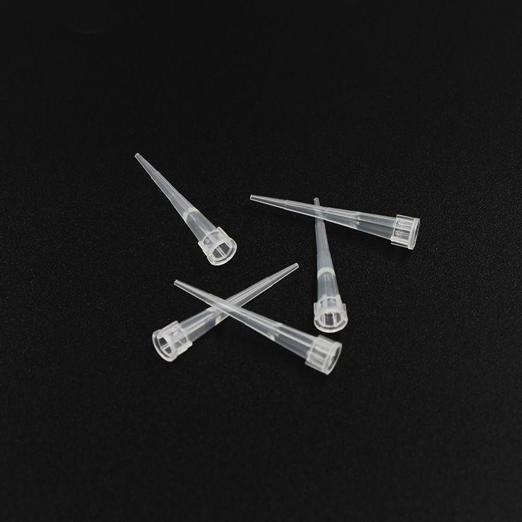 Wholesale eppendorf pipette tip