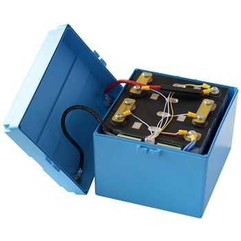 Factory sell 12V 100ah Lifepo4 battery pack for Solar storage lifepo4 3.2v 100ah cell