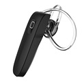 B1 Wireless Stereo Sports Bluetooth Earphone Hands Free Microphone Bluetooth Earphone Headset Wireless Headphone For Xiaomi