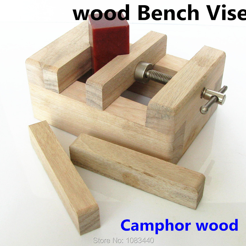 Luxury Pure Camphor wood Copper Rod Wood working Tools mini