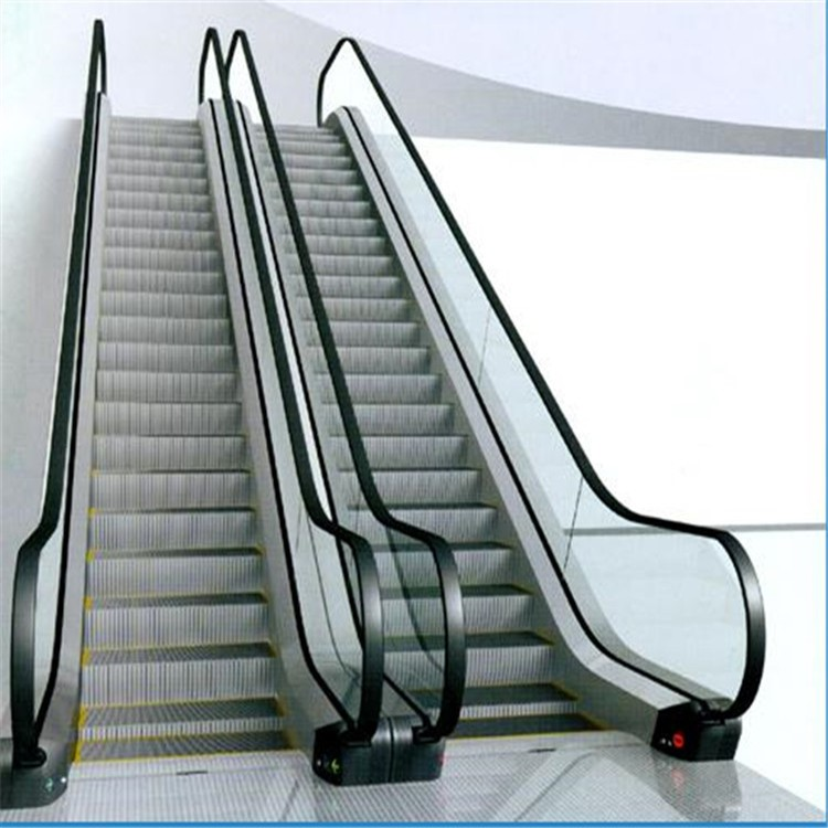 Дешевые Лифты, электрические эскалаторы и движущиеся прогулки