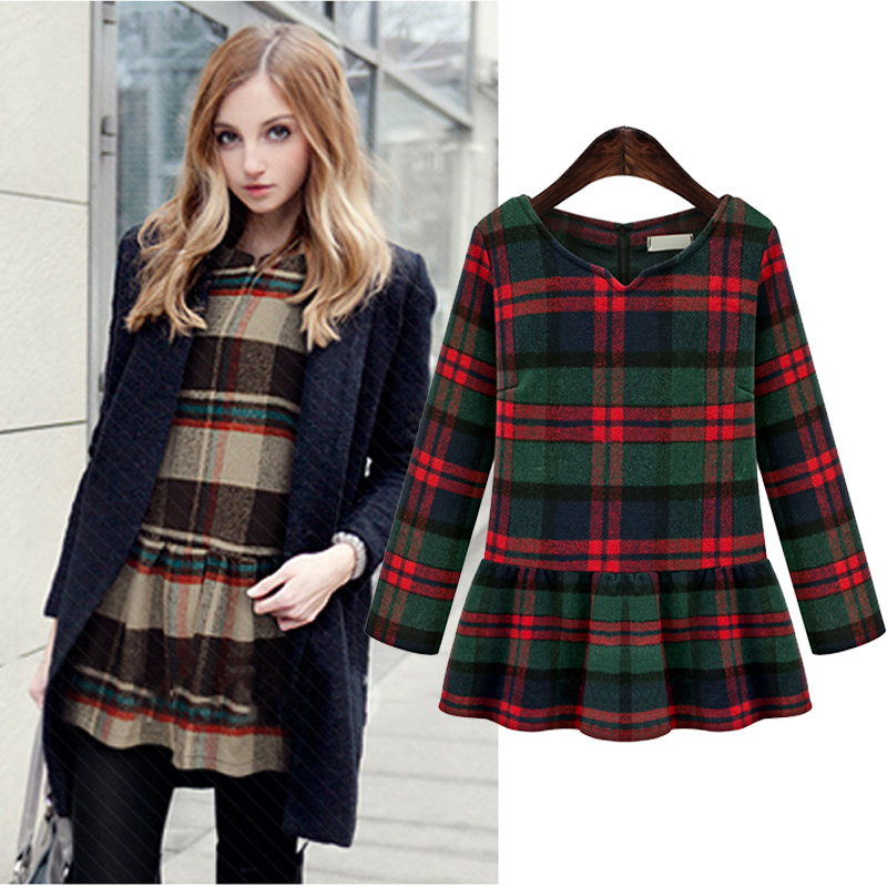 15 Fashionable Amp Variety Winter Tops For Women Styles At