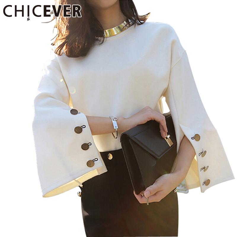 Купи из китая Одежда и аксессуары с alideals в магазине CHICEVER Official Store