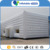 Hot Selling large inflatable tent stage inflatable tent