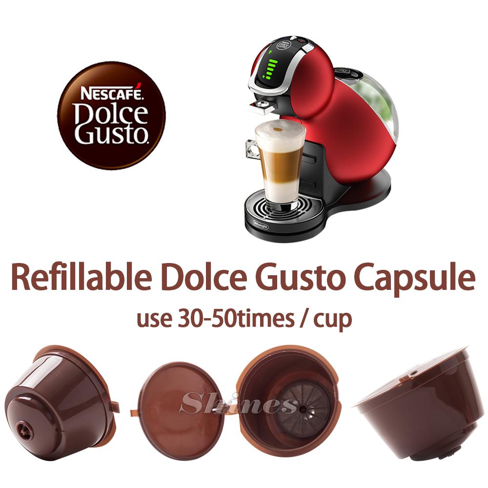 xavax dolce gusto capsule houder pendolare iii 32 stuks xavax aanbieding kopen. Black Bedroom Furniture Sets. Home Design Ideas
