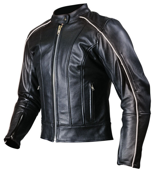 Wholesale motorcycle jackets, Motorcycle Boots, Helmets Distributor, biker goods, leather dealer, mens womens leather coats, leather pants, leather chaps.