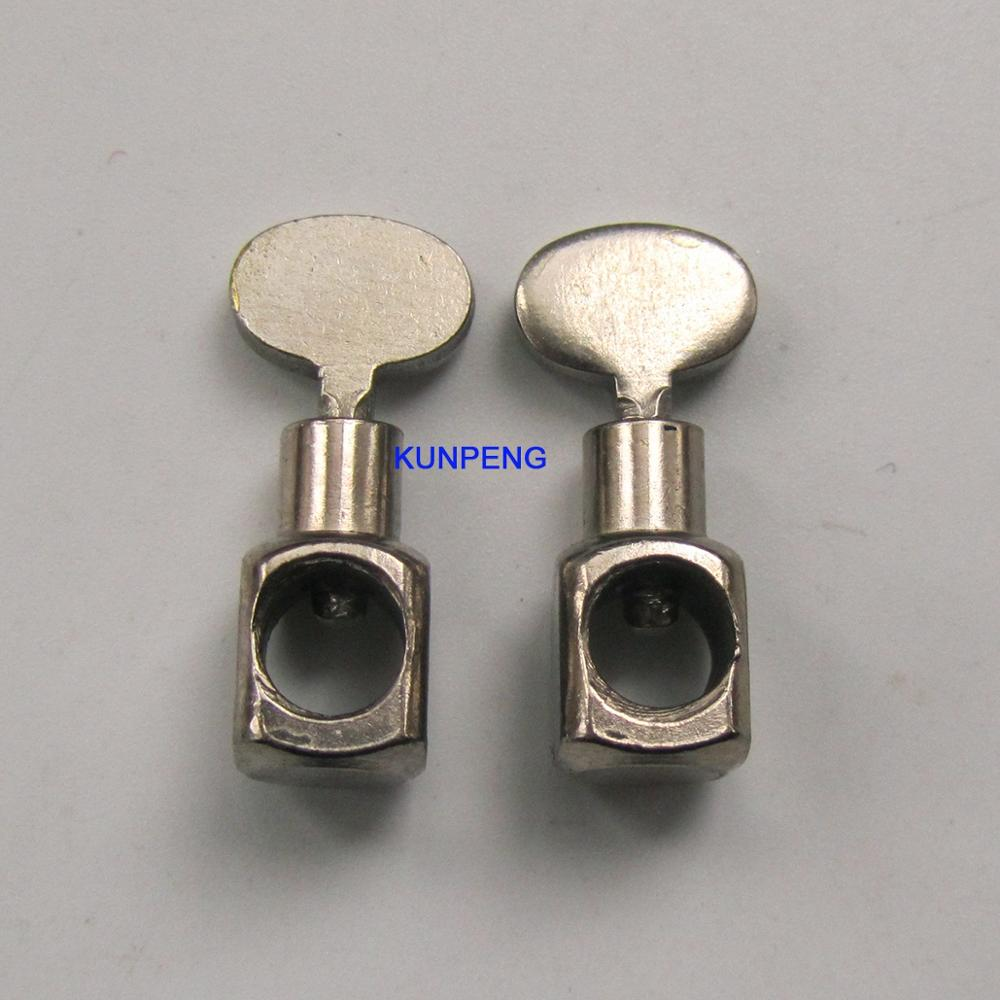 Needle Clamp For Sewing Machine #2054 For Singer 66 Class Kenmore Riccar
