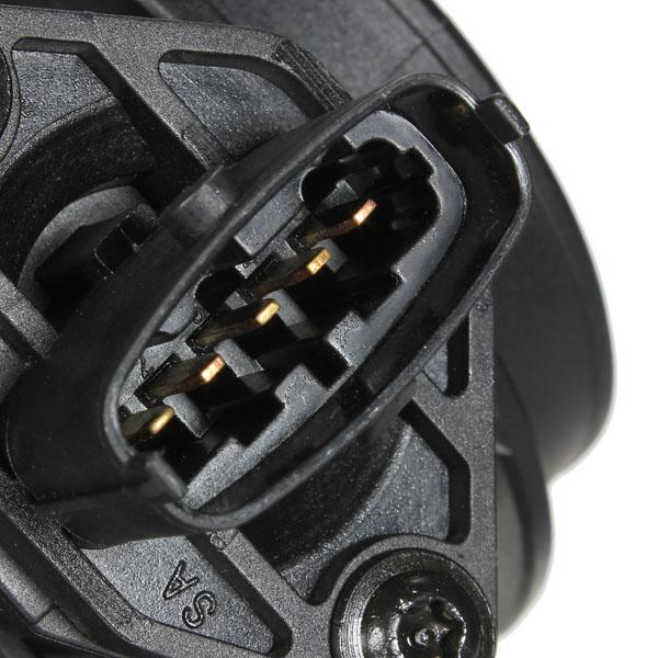 Новый воздушный поток расходомер датчик массового расхода воздуха для Hyundai XG350 Santa Fe 0280218090