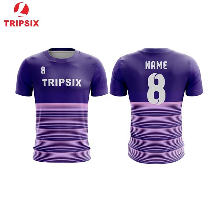 Online Shopping Football Tshirt Maker Creative Soccer Jersey Clothing - Buy Football Tshirt Maker Soccer Jersey,Creative Soccer Jersey Clothing,Jersey ...